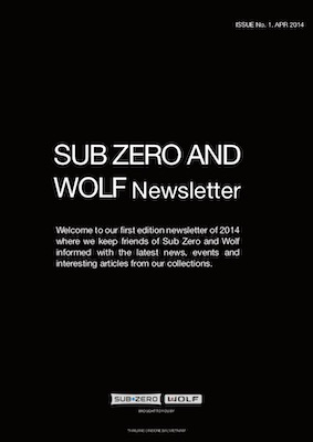 newletter szw apr 2014