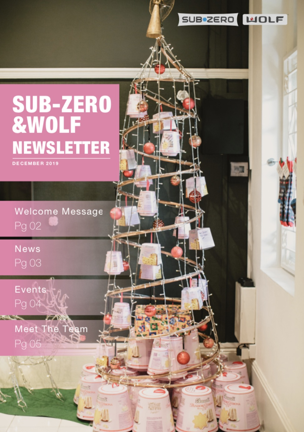 newletter szw dec 2019