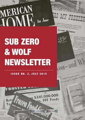 newletter szw july 2015