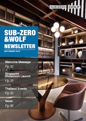newletter szw sep2018 final