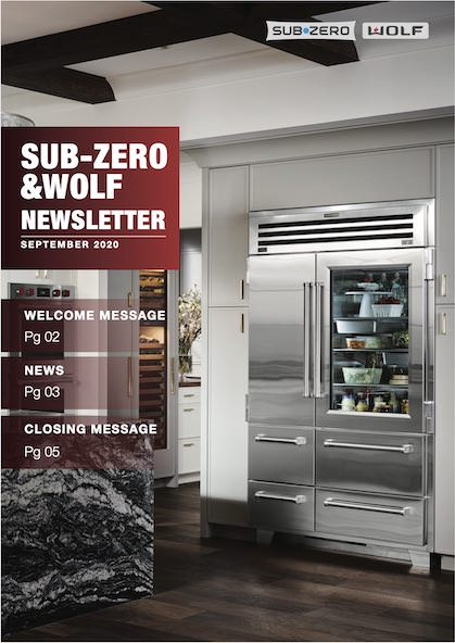 newletter szw sep 2020