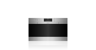 Convection Steam Ovens